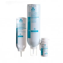 Epi-Clenz Foaming Instant Hand Sanitizer, 16oz.
