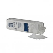 Versalon All Purpose Sponge, 3 PLY, 2