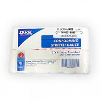 Stretch Gauze Bandage 2