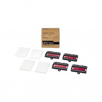 Sony UPC21L Print Pack