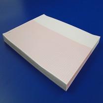 HP EKG Paper