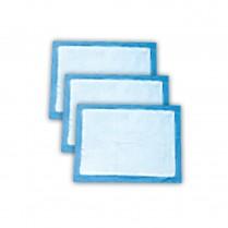 Blue Underpads - Large 24