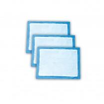 Blue Underpads - Medium 23