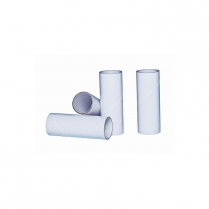 Adult Cardboard Tube Mouthpiece 200/pack
