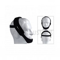 Premium II Chin Strap