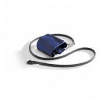 Lode Blood Pressure Measurement with ECG Trigger
