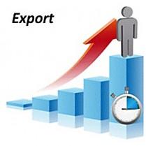 LEM Export