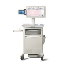 Q-Stress Cardiac Stress- version 6 with adult and pediatric