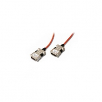 Lode Optical Interface Cable for MRI to PC