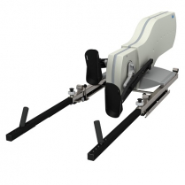 Lode MRI Up/Down Pedal Movement Ergometer