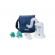 Beetle Neb Compact Ultrasonic Nebulizer