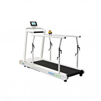 Valiant 2 Rehab XL Treadmill, Lode