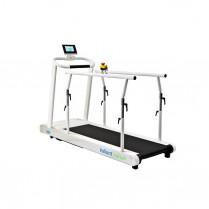 Valiant 2 Rehab XL Treadmill, Lode