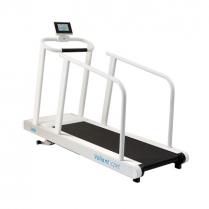 Lode Valiant 2 CPET XL Treadmill