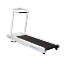 Lode Valiant 2 CPET Treadmill
