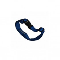 Lode Extension for Emergency Lanyard