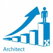 Lode Ergometry Manager Architect Upgrade to LEM10