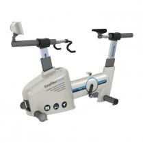Excalibur Sport w/Pedal Force Measurement 3,000 Watt - New