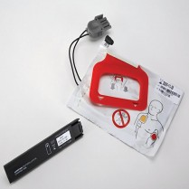 Replacement Kit for Charge Pak Battery Charger - CR PLUS