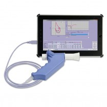 ndd Easy on-PC Spirometry Kit