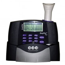 ndd Frontline Spirometry System w/Software