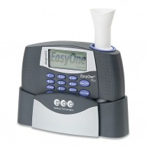 ndd EasyOne Diagnostic Spirometry System II