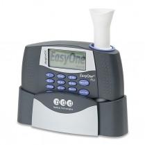 EasyOne Diag. Spirometry System no Printer or Software, ndd