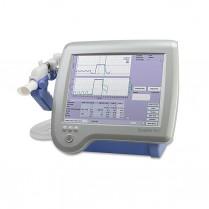 ndd EasyOne Pro Respiratory Analysis System Only