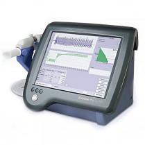 ndd EasyOne Pro Lab Respiratory Analysis System All Inclusiv