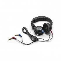 Audiometry Headset External