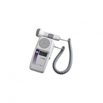 Summit L250 Hand-Held w/recharger and 8MHz sterilizable pro