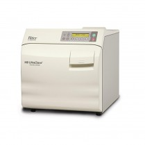 """Ritter M9 Fully Automatic Autoclave 9""""x 15"""" chamber"""