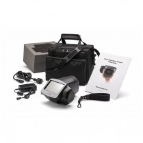 Spot Vision Screener VS100 Set with Carrying Case