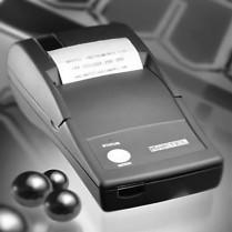 Printer for Suresight Vision Screener