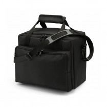 Welch Allyn Carry Case for Spot Vision Screener