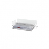 4802D Pediatric Scale / Infant Scale with four-sided cradle