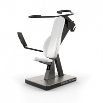 Hur Push/Pull Up/Down Rehab Electrically Adjustable
