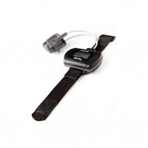 Nonin WristOx2 Pulse Oximeter (BLE)