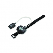 Nonin WristOx2 Pulse Oximeter Starter Kit (BLE)