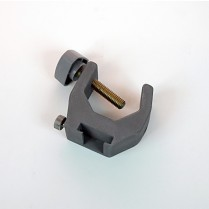 Adjustable Mounting Clamp 2