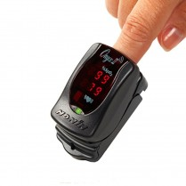 Nonin Onyx II Pulse Oximeter (Model #9550)