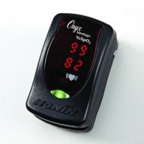 Nonin Onyx 9590 Vantage Finger Pulse Oximeter, Black