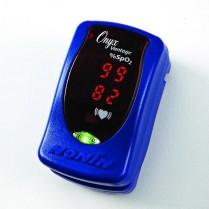 Nonin Onyx 9590 Vantage Finger Pulse Oximeter, Blue