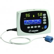 Avant 9700 Digital Pulse Oximeter w/waveform