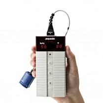 Nonin 8500M Handheld Pulse Oximeter with Memory