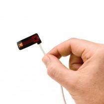 Nonin 8008J Infant Flex Sensor, Reusable