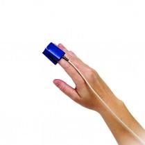 Nonin Adult Artic Finger Sensor 8000AA-1 meter