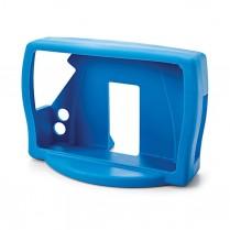 Protective Rubber Bumper (RespSense & LifeSense)