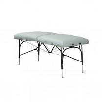 Oakworks Wellspring Massage Table