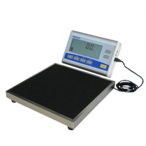 Befour Medical Portable Scale 550# Capacity